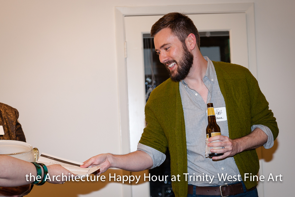 TWFA_blog content_architecture happy hour meet up_1000x-7493.jpg