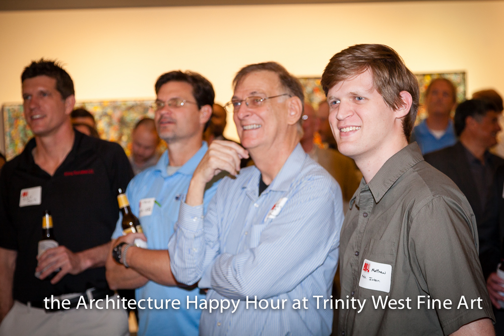 TWFA_blog content_architecture happy hour meet up_1000x-7494.jpg