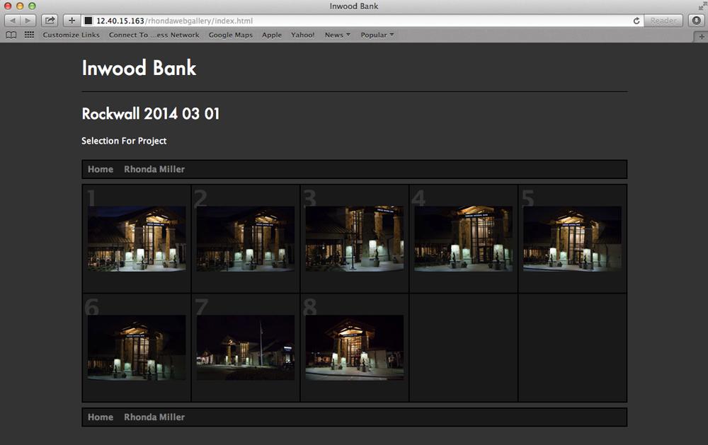 Art Dallas_blog content_work options.jpg