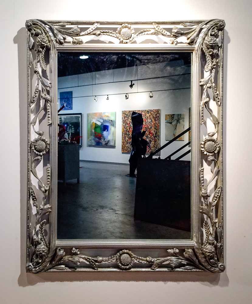 art dallas_web content_before-after mirror_1000x-3677.jpg