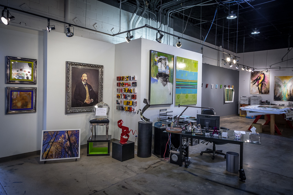 019_Art Dallas_August 2014 Gallery Reset_1000x-9108.jpg