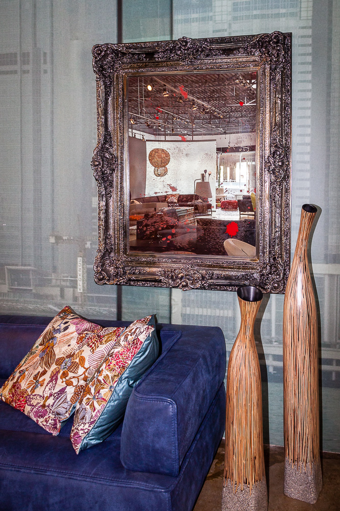 Art Dallas_Roche Bobois Inventory-9424.jpg