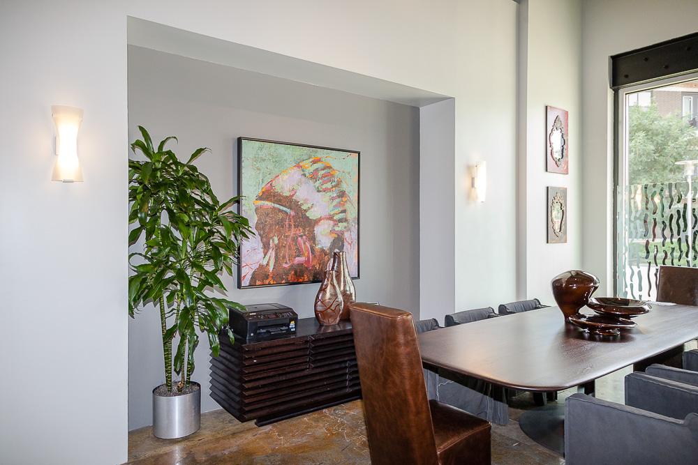Art Dallas_Roche Bobois Inventory-9439.jpg