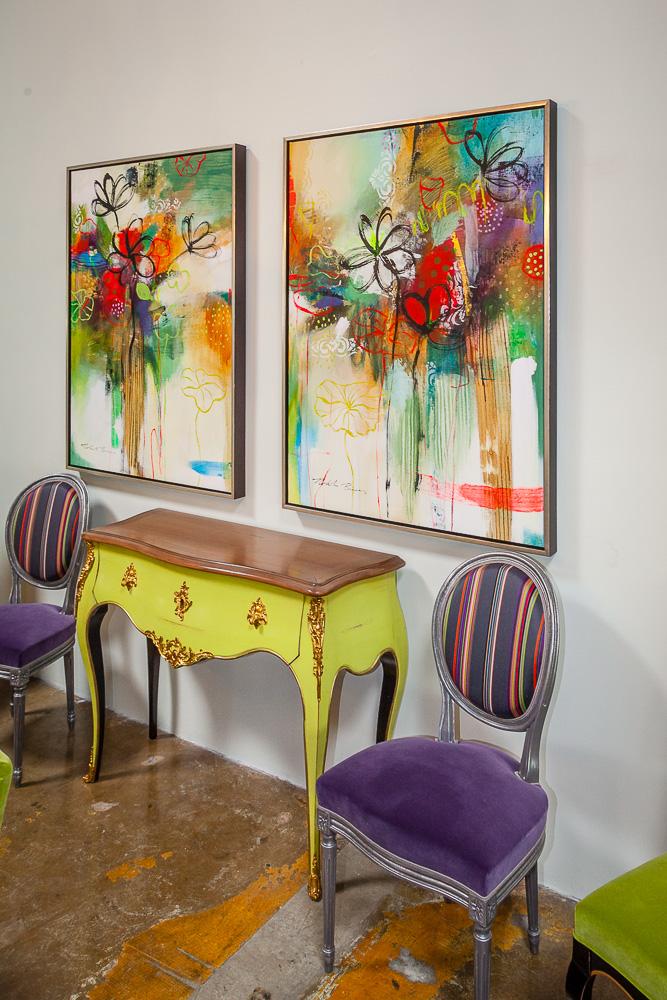 Art Dallas_Roche Bobois Inventory-9445.jpg