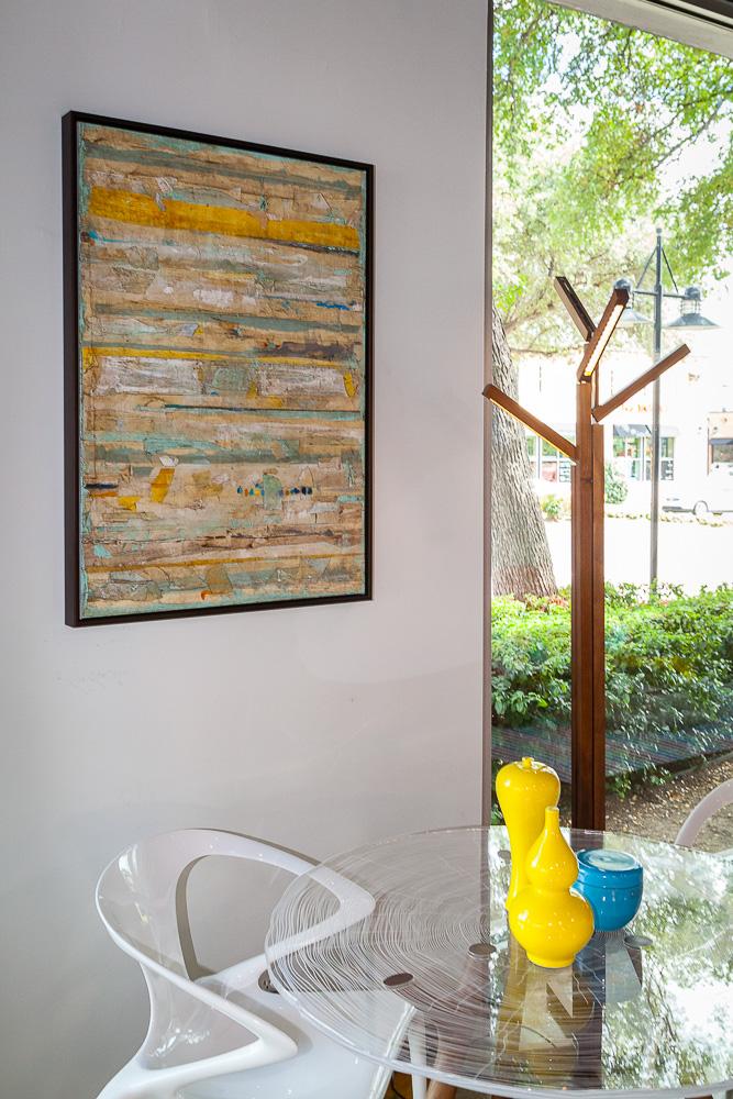 Art Dallas_Roche Bobois Inventory-9450.jpg