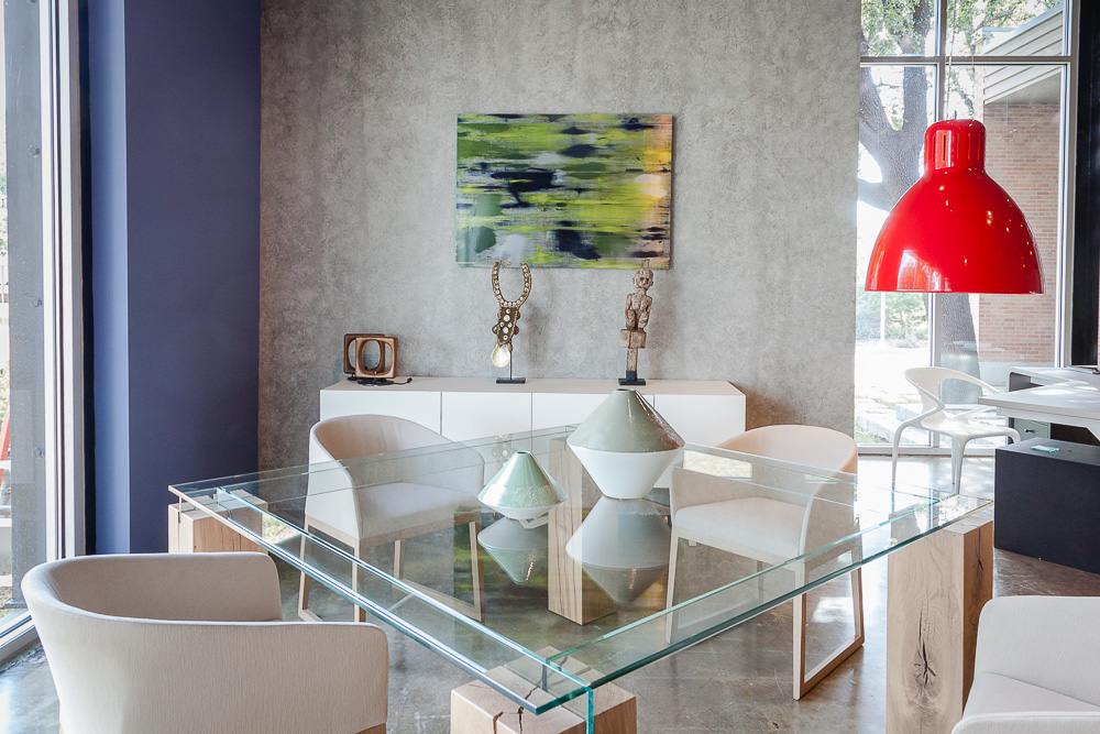 Art Dallas_Roche Bobois Inventory-9479.jpg