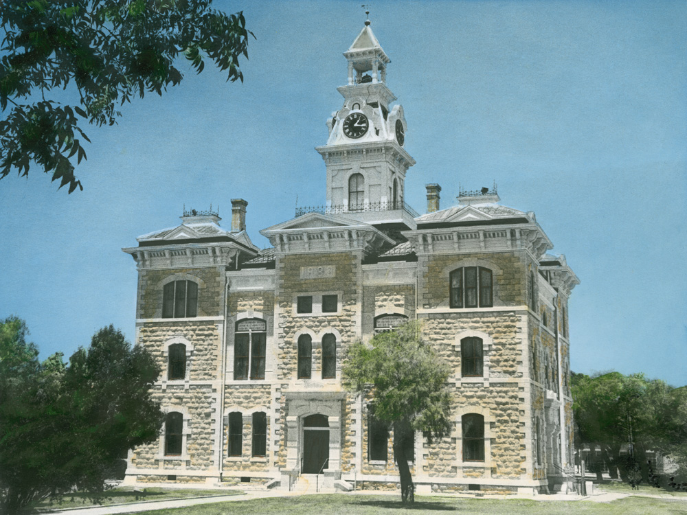 Shackelford County035.jpg