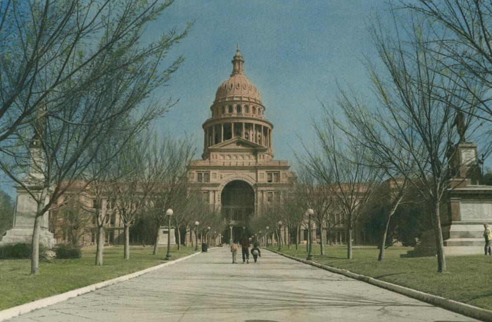 State Capital179.jpg