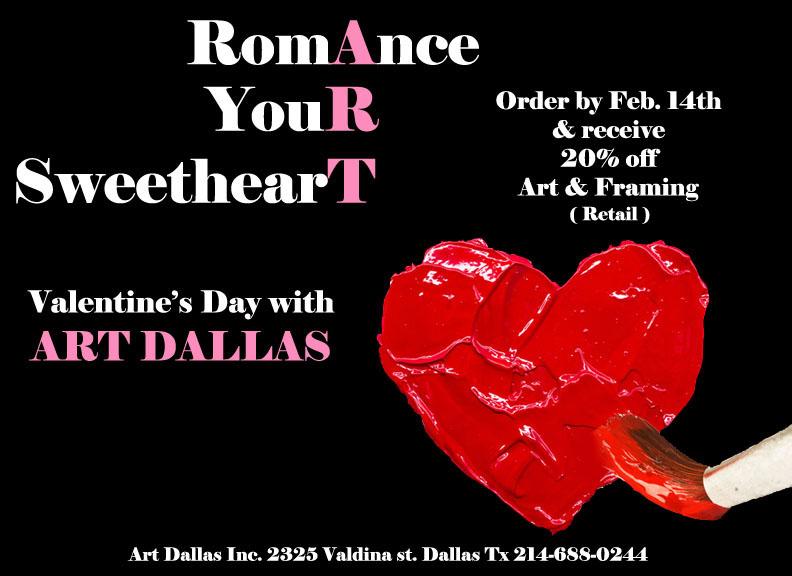 Valentines Day media sale.jpg