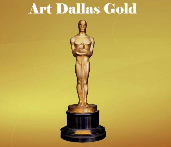 art dallas gold.jpg