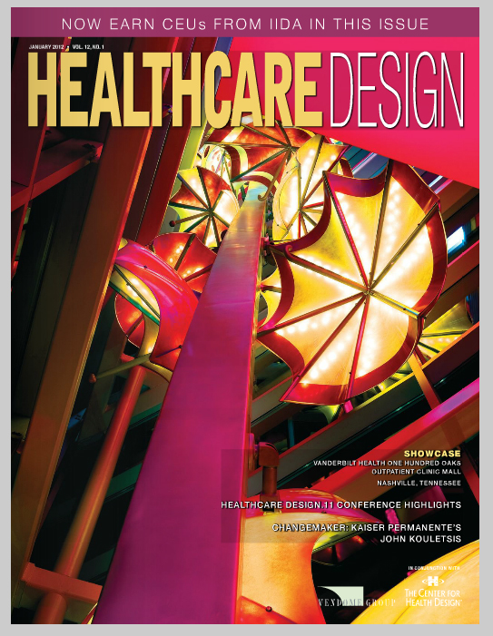 Healthcare Desing Jan 2012 pg cover.jpg