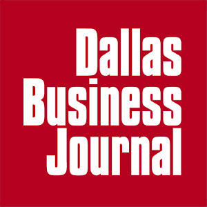 dallas business jounal.jpg