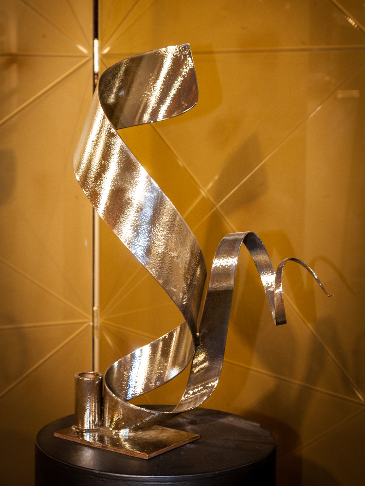 Art_Dallas_Flash_Sculpture-0121.jpg