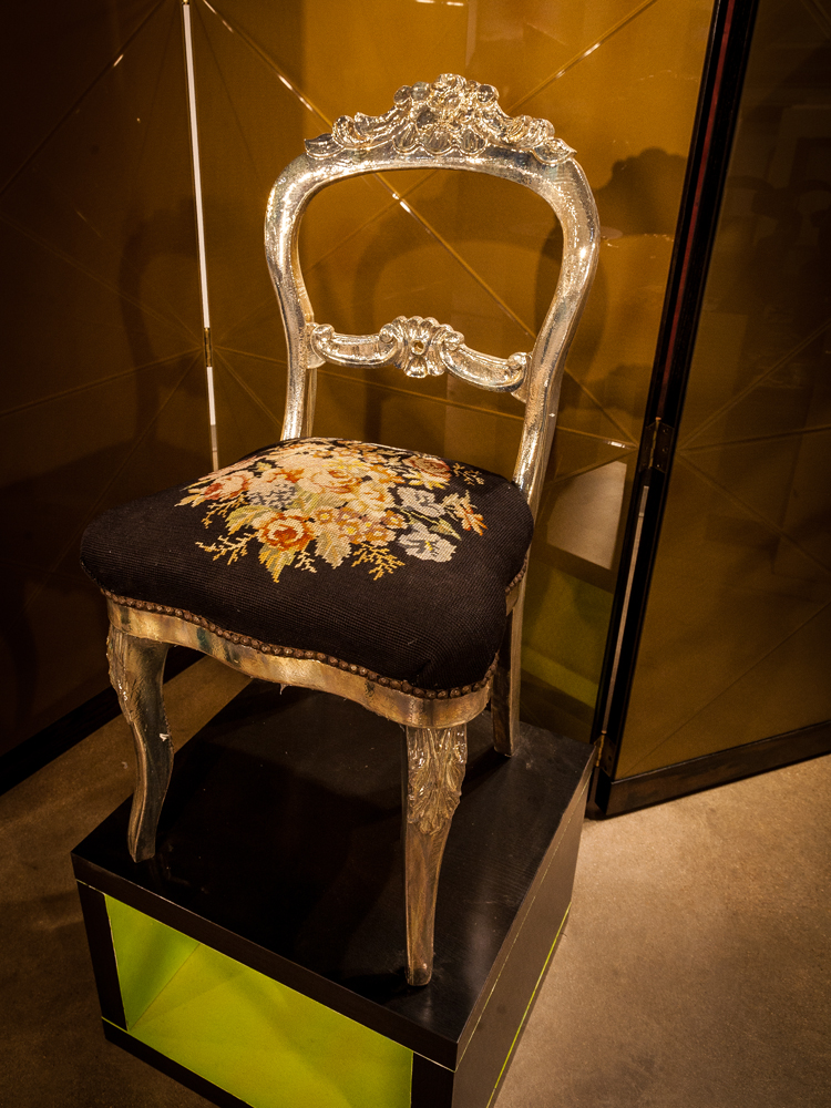 Art_Dallas_flash_chair-0128.jpg