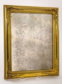 antique mirror gold frame.jpg