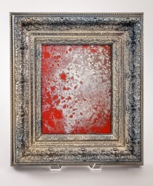 antique mirror red.jpg