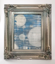 antique mirror blue white.jpg