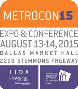 METROCON15_logo
