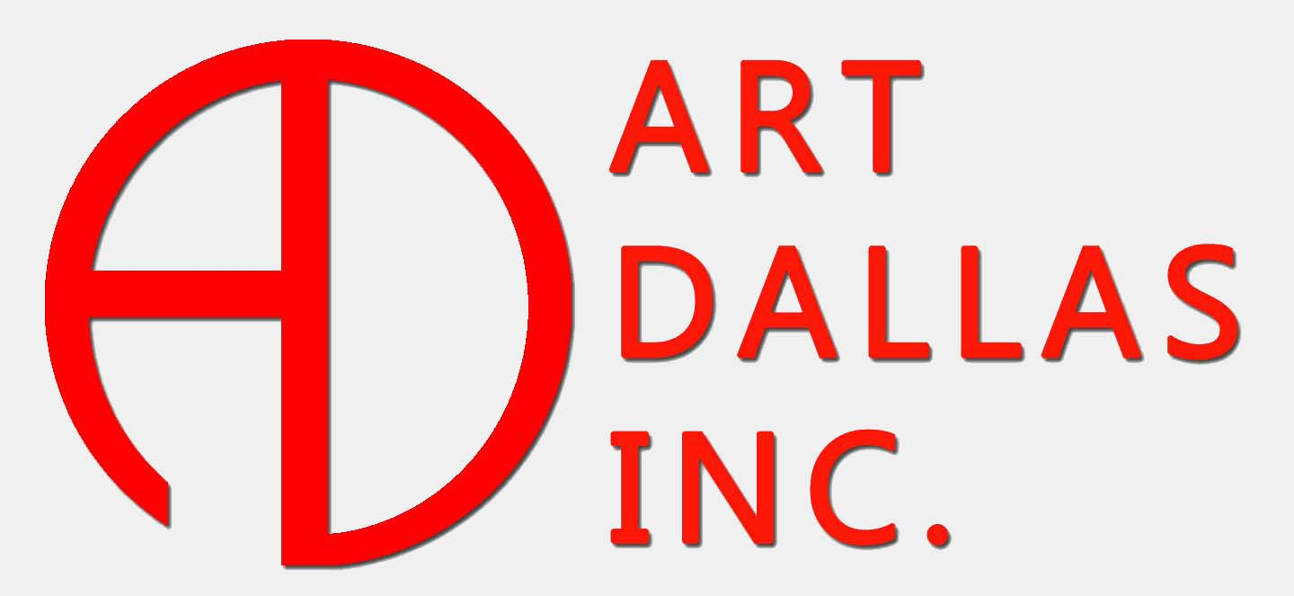 Art Dallas Inc