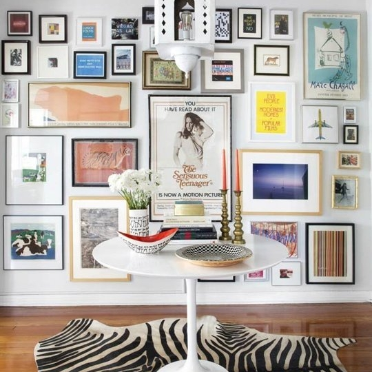Photo from ElleDecor.com