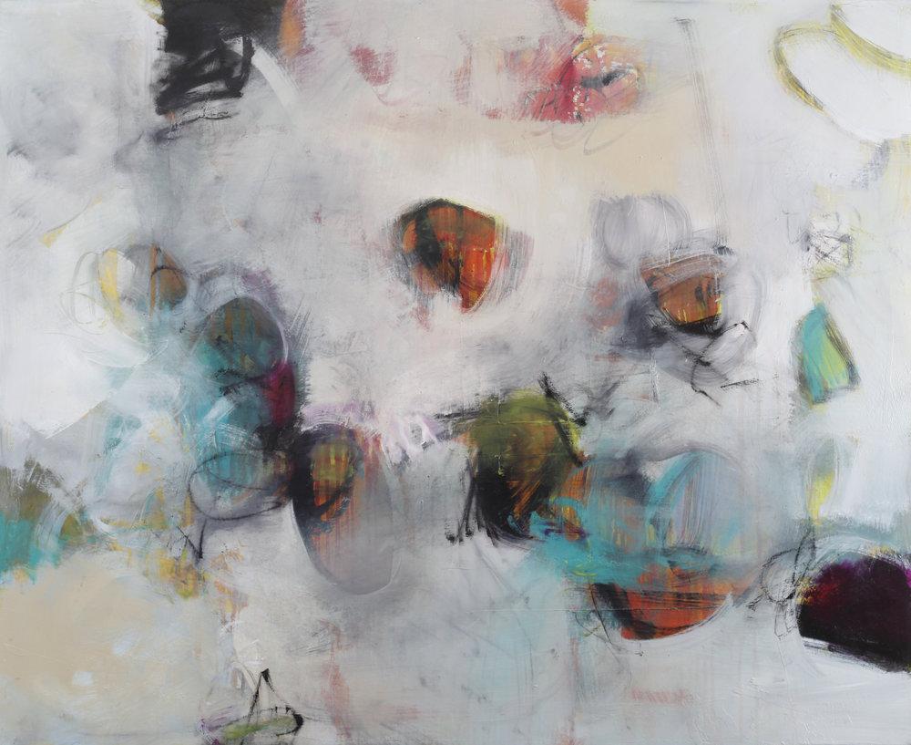 60x48 on canvas