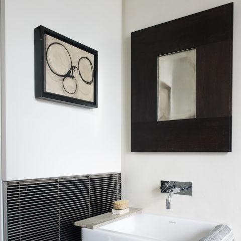 bathroom-sinks-15.jpg
