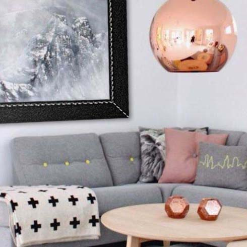 landscape-1426709909-copperglobe-stylizimo-juliehole.jpg