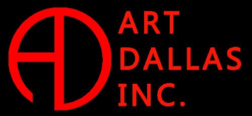 Art Dallas LOGO PS.png