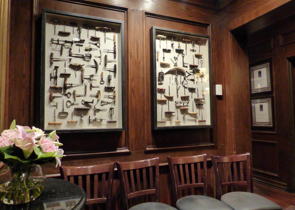 Art Dallas Inc Custom Shadow Boxes Art Dallas Blog