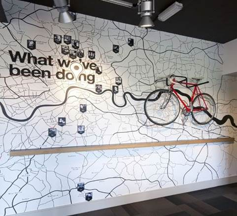 Map with pins and bike.jpeg
