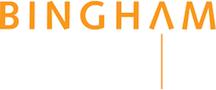 bingham-mccutchen-llp_profile.png