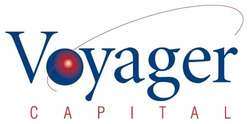 logo_voyager-capital.JPG