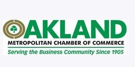 oakland chamber logo.jpg