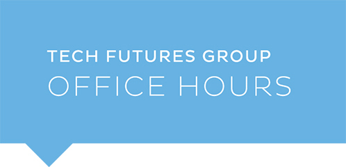 TFG - OfficeHoursBanner.jpg