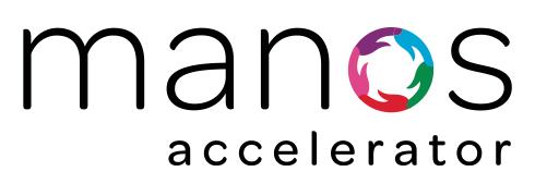 Manos, Latino startup accelerator