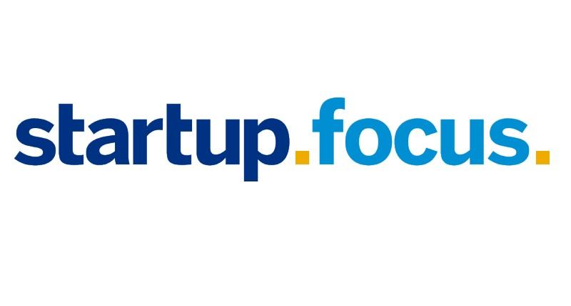 startup-focus.jpg