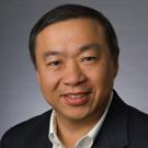 Hon Wong - Entrepreneur In Residence