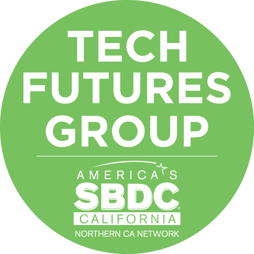 Tech Futures Group   The 100% Free, Advisory Board For Tech Companies