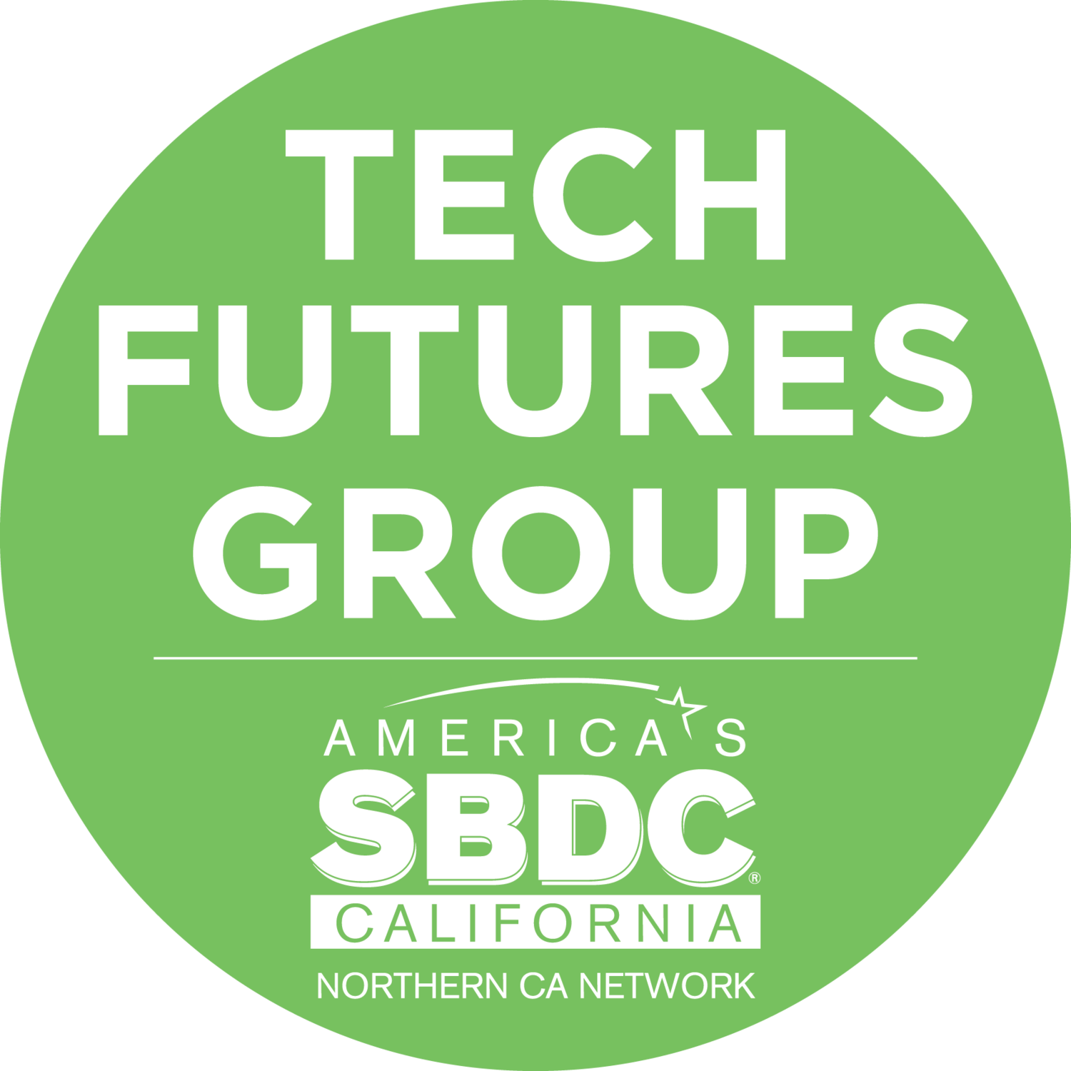 Tech Futures Group