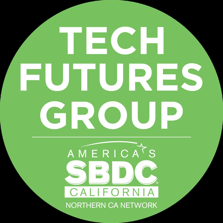 Advisor Bios Tech Futures Group The 100 Free Advisory Board
