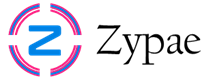 Zypae-Logo.png