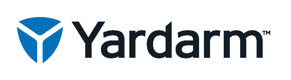 yardarm_h.png