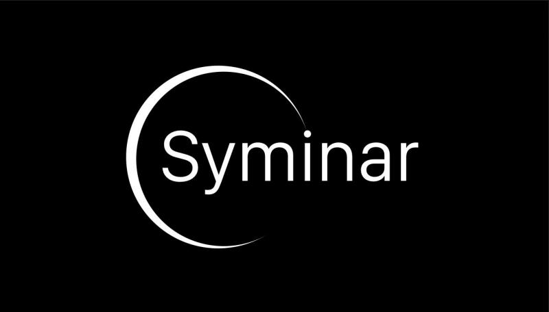 Syminar