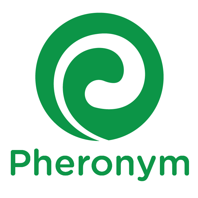 Pheronym_stacked__green_notag@3x.png