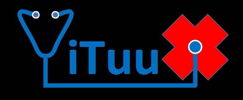 YiTuuX Logo 2.png