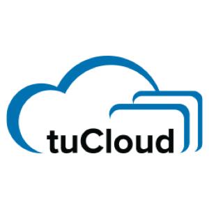 tuCloud_Logo.jpg