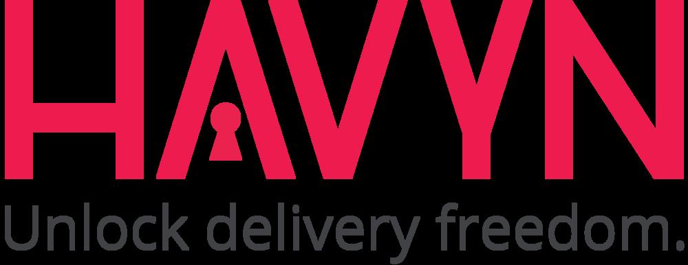 Havyn-slogan-logo (1).png