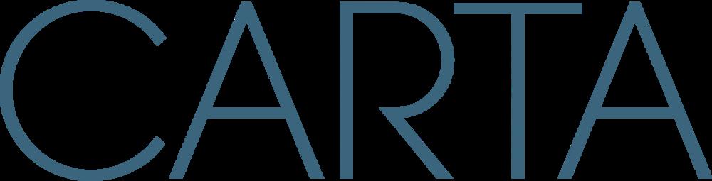 Carta_logo.png