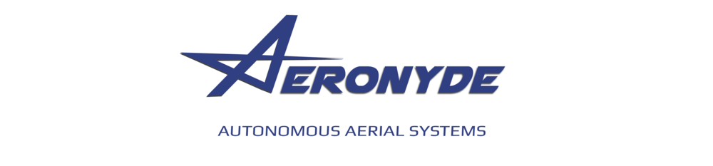 LOGO - AERONYDE Banner_WHITE Background.png