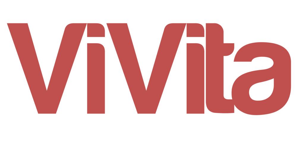 ViVita_Logo_wBkgrnd.png